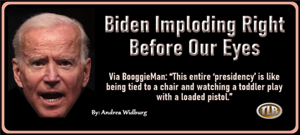 Biden Imploding Right Before Our Eyes – FI 08 19 21-min
