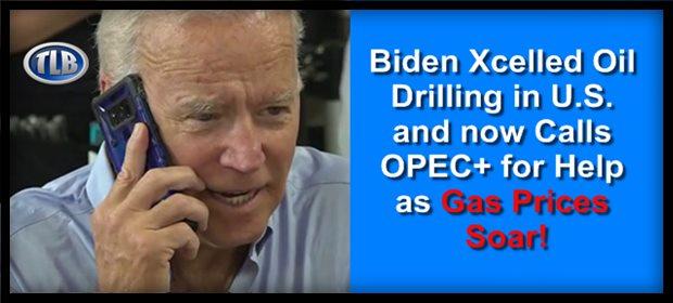 Biden calls OPEC help EpTimes feat 8 12 21