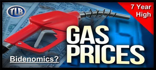 Bidenomics Gas prices JtN feat 8 8 21