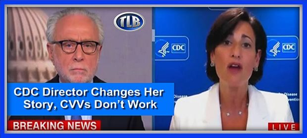 CDC CNN VaxNoWork BN feat 8 7 21