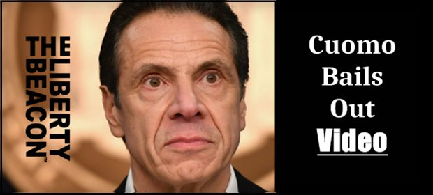 Cuomo resigns ZH feat 8 10 21