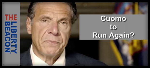 Cuomo run again RT feat 8 14 21