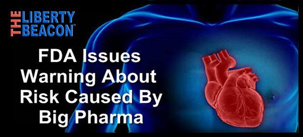 FDA heart warn ZH feat 8 30 21