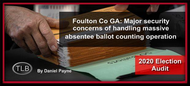 Foulton County audit JtN feat 8 12 21