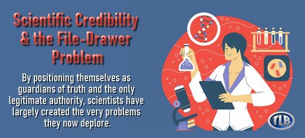Scientific Credibility & the File-Drawer Problem – FI 08 23 21-min