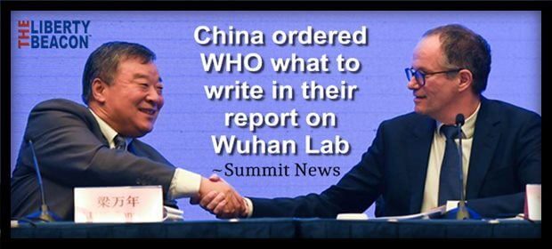 WHO report lab write SN feat 8 13 21