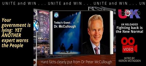 X22 Report McCullough