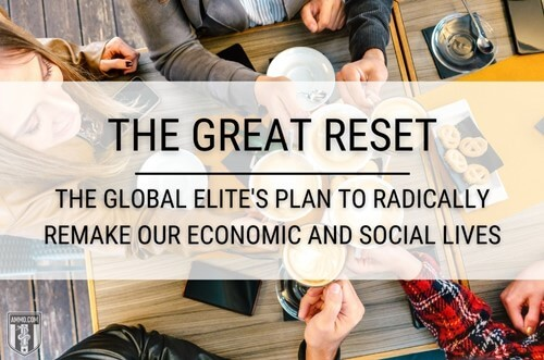 the-great-reset – small