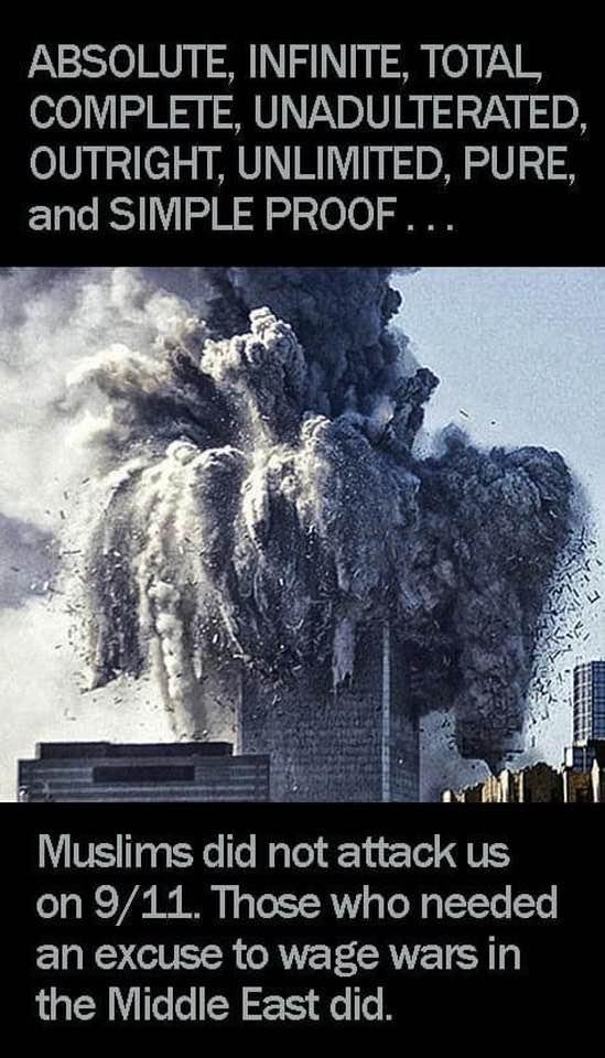 9-11-twin towers