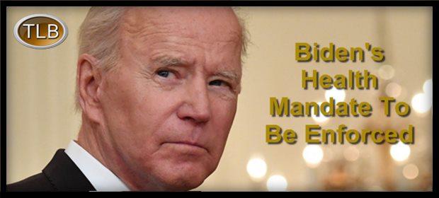 Biden enforce Vax ZH feat 9 29 21