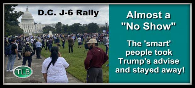 DC J6 rally noshow BN feat 9 18 21