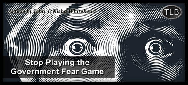 Fear Gov Mindgames JohnW feat 9 22 21