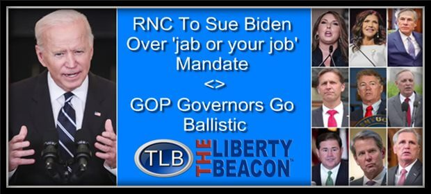 GOP Gov's Sue Biden ZH feat 9 10 21