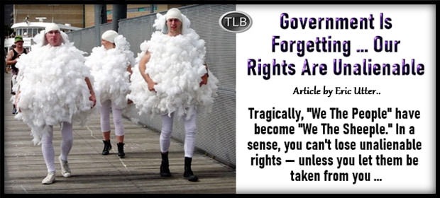 Government Is Forgetting Our Rights Are Unalienable – FI 09 29 21-min