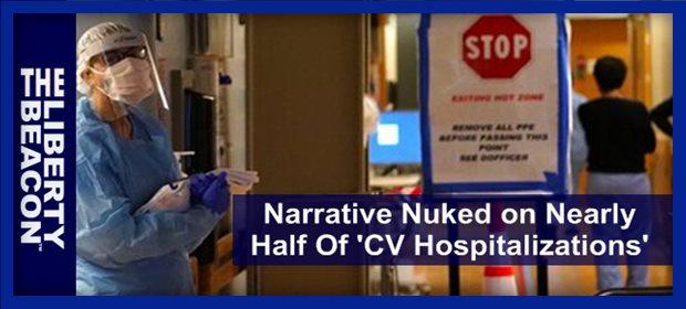 Hospital Covid nuked ZH feat 9 14 21