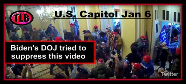 Jan 6 video DC new BN feat 9 23 21