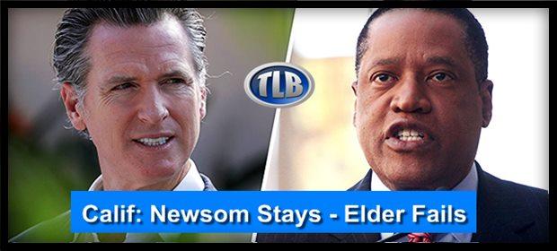 Newsom Elder fails JtN feat 9 15 21