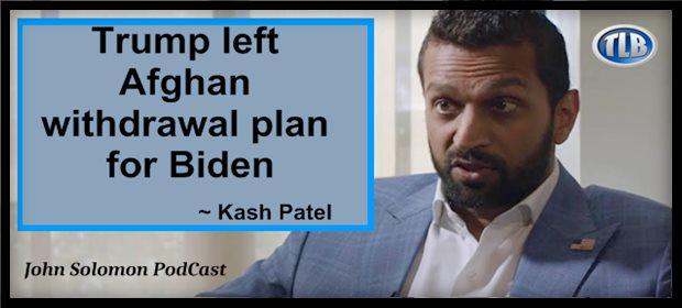 Patel Afgan plan JtN feat 9 27 21
