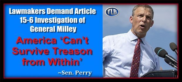 Perry fnl head invst Gen Willey BN feat 9 16 21