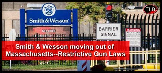 Smith Wesson gunmove ZH feat 9 30 21