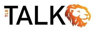 TLBTalk Logo Small