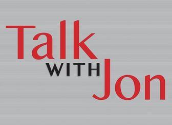 Talk with Jon 09 29 21