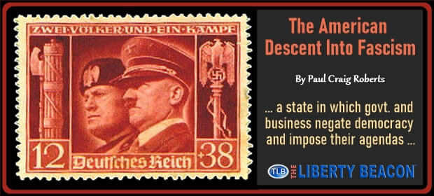 The American Descent Into Fascism – FI 09 03 21-min