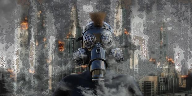 doomsday-5078860_1920-small