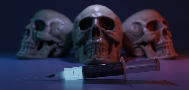 skulls-vaccine-cropped-small