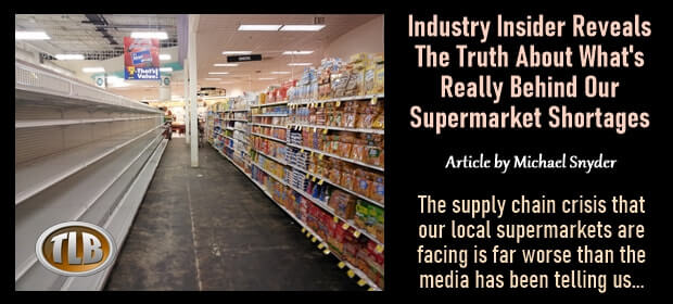 Industry Insider Reveals The Truth About Whats Really Behind Our Supermarket Shortages – FI 10 02 21-min