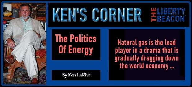 KENS CORNER – The Politics Of Energy – FI 10 05 21-min