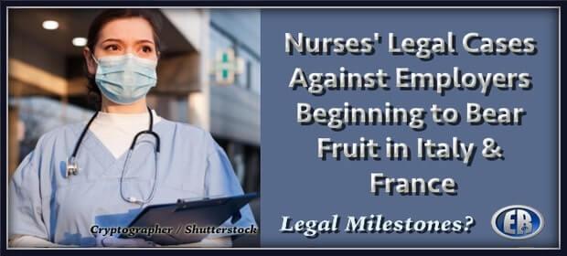 NursesLegalVictoriesITFR-min