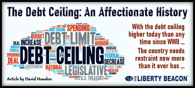 The Debt Ceiling – An Affectionate History – FI 10 01 21-min