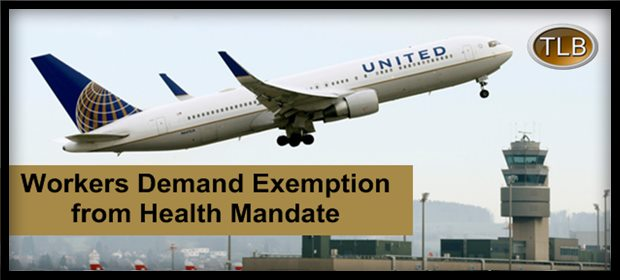 United Air Judge Vax RT feat 10 13 21