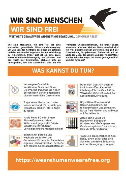 WSMWSF-7Tage-Deutsch, A4, 2 Sep 2021 – Small