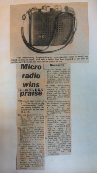 transistor radio_newspaper