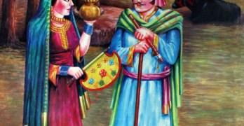 Heer Waris Shah By Peeran Dita Targarh Pdf