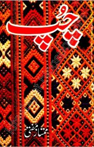 Chup By Mumtaz Mufti PDF Book Free Download