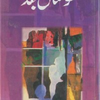 So Saal Baad By Naseem Hijazi Pdf Download