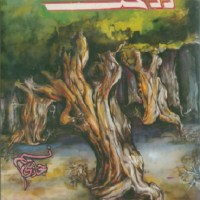 Pardesi Darakht Novel By Naseem Hijazi Pdf