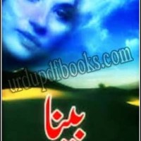 Beena Novel By Razia Butt Pdf Free Download