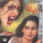 Masoom Churail by MA Rahat Complete Novel