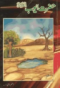 Hazrat Ayub A.S By Aslam Rahi Pdf