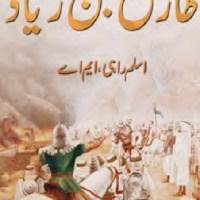 Tariq Bin Ziyad Novel By Aslam Rahi MA Pdf