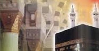 Seerat Abu Ayub Ansari By Talib Hashmi Pdf