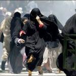 Kala Burqa By Ahmed Yar Khan Pdf Download