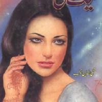 Naik Kamai Novel By Mohiuddin Nawab Pdf