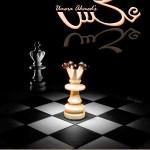 Aks Novel Complete By Umera Ahmad Pdf Download