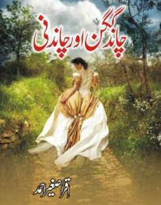 Chand Gagan Aur Chandni By Iqra Sagheer Ahmed Pdf Free