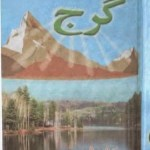 Garaj Novel By Col Umar Shabbir Pdf Download Free